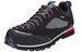 Haglöfs Roc Icon GT Shoes Women True Black/Crimson